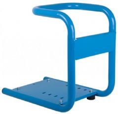 Small Carry Frame 9918-2115